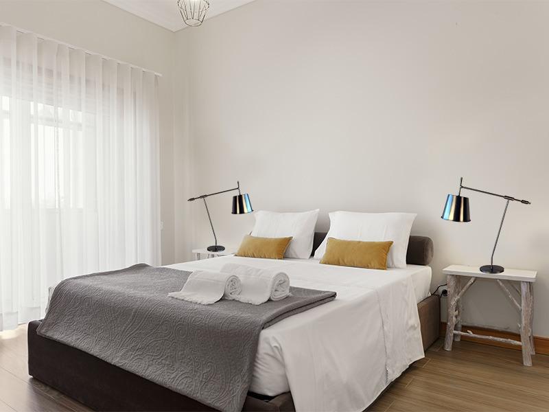 Hospitality Hotel Bedside Lighting Supplier And Manufacturer