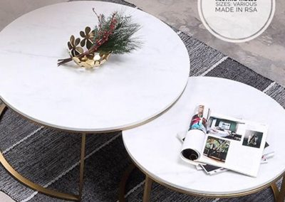 NoldenBros-AccentFurniture_0000s_0004_New_Images-10July_0008_WhatsApp Image 2018-07-10 at 3.58.14 PM