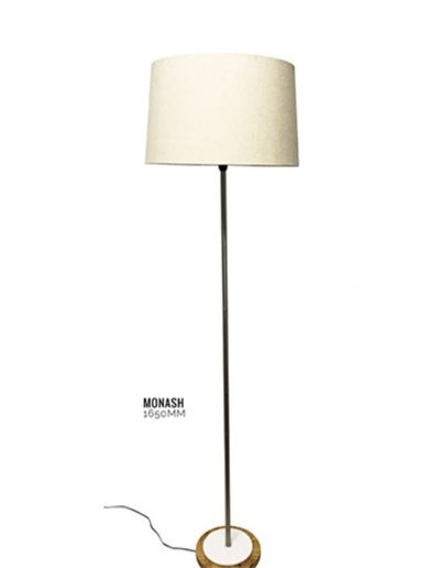 NoldenBros-FloorLamps_0000s_0016_New_Images-10July_0002_WhatsApp Image 2018-07-10 at 2.21.34 PM (9)
