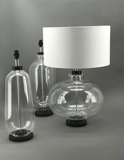 NoldenBros_TableLights_0007