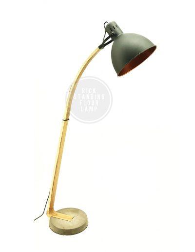 NoldenBros_0001_Rick Standing lamp-01-01