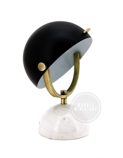 NoldenBros_0005_Marble & Gold Miniature Table Lamp-01-01